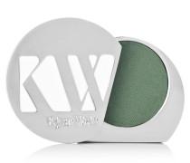 Eye Shadow – Green Depth – Lidschatten - Grün