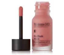 No Blush Blush Lsf 30, 10 Ml – Rouge