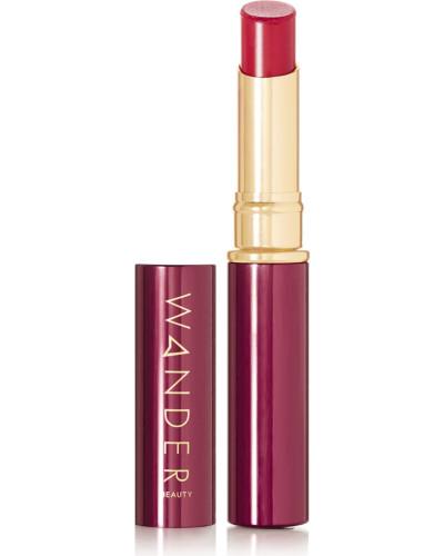 Love Lock Hydrating Lip Gel – Parisian Red – Lippenstift