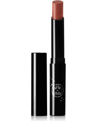Enchanted Lip Sheer – Whitethorn – Lippenstift