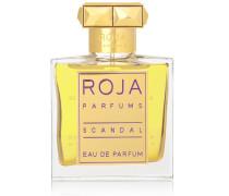 Scandal – Gardenie & Tuberose, 50 Ml – Eau De Parfum