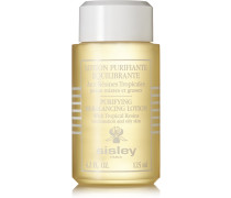 Lotion With Tropical Resins, 125 Ml – Gesichtslotion