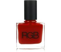 Nail Polish – Scarlet – Nagellack -