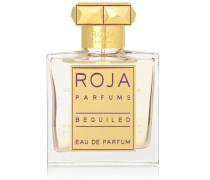 Beguiled – Mandarine & Jasmin, 50 Ml – Eau De Parfum
