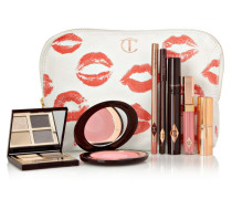 The Uptown Girl – Make-up-set - Mehrfarbig