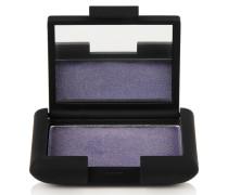 Shimmer Eyeshadow – Strada – Lidschatten -