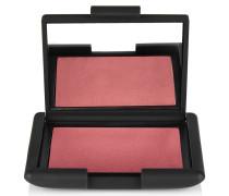 Blush – Isadora – Rouge - Altrosa