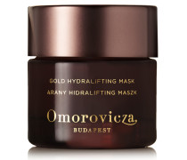 Gold Hydralifting Mask, 50 Ml – Feuchtigkeitsmaske