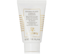 Hydra-flash Intensive Hydrating Mask, 60 Ml – Gesichtsmaske