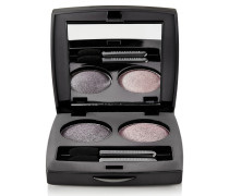 Le Chrome Luxe Eye Duo - Piazza San Marco – Lidschattenduo -