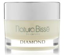 Diamond White Rich Luxury Cleanse, 200ml – Reinigungsgel