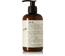 Lys 41 Body Lotion, 237 ml – Bodylotion