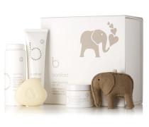 Baby Collection Gift Box – Baby-geschenkbox