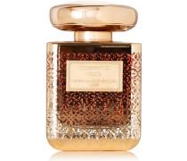 Terryfic Oud Extrême, 100 Ml – Extrait De Parfum