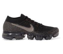 Air Vapormax Flyknit Sneakers -