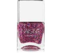 Luxe Boho Nail Polish – Notting Hill Lane – Nagellack -