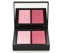 Dual-intensity Blush – Adoration – Puderrouge -