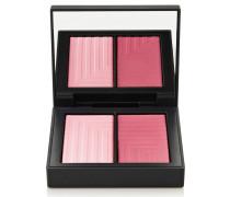 Dual-intensity Blush – Adoration – Puderrouge - Pink
