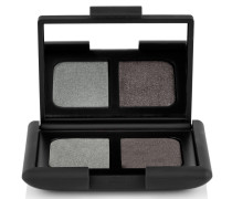 Duo Eyeshadow – Habanera – Lidschatten-duo -