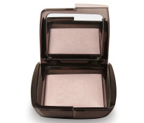 Ambient Lighting Powder – Dim Light – Puder - Neutral