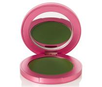 Cream Blush – Frog Prince – Rouge -