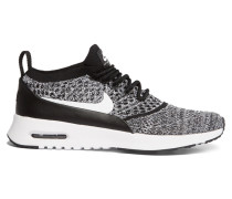 Air Max Thea Ultra Sneakers Aus Flyknit-material -