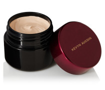 The Sensual Skin Enhancer – Sx03 – Foundation -