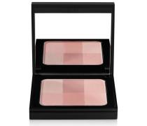 Brightening Brick – Pink – Rouge-palette