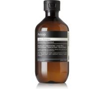 Classic Shampoo, 200 ml – Shampoo