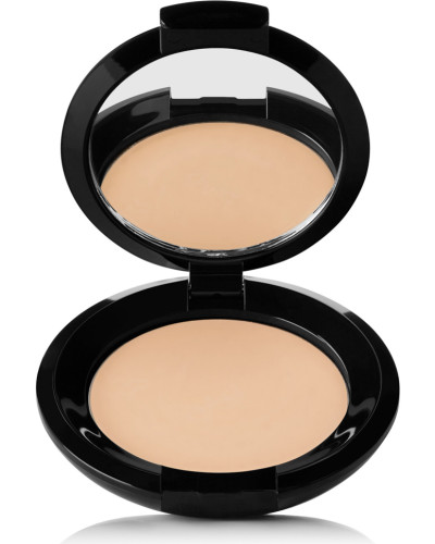 The Ethereal Veil Conceal And Cover – Nix – Concealer
