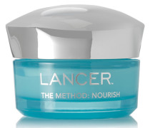 The Method: Nourish, 50 Ml – Gesichtspflege