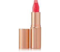 Hot Lips Lipstick – Hot Emily – Lippenstift - Korall