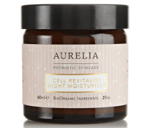 Cell Revitalize Night Moisturizer, 60 Ml – Nachtpflege