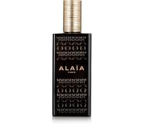 Alaïa Paris, 100 Ml – Eau De Parfum