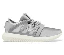 Tubular Viral Sneakers Aus Neopren -