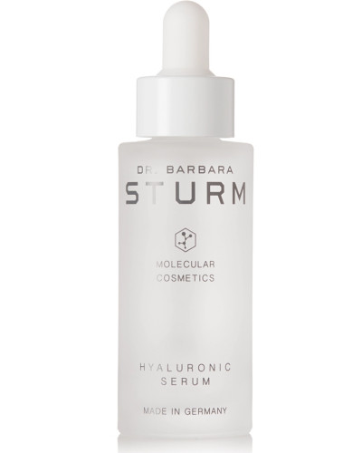 Hyaluronic Serum, 30 Ml – Serum