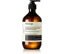 A Rose By Any Other Name Body Cleanser – Reinigendes Körpergel, 500 ml