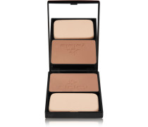 Phyto-teint éclat Compact Foundation – 3 Natural – Kompakt-foundation -