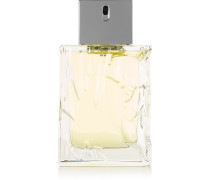 Eau D'ikar – Bergamotte, Zitrone & Orange, 50 Ml – Eau De Toilette