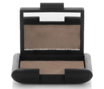 Shimmer Eyeshadow – Ashes To Ashes – Lidschatten -