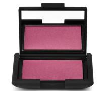 Blush – Angelika – Rouge - Pink
