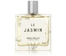 Perfumer's Library Le Jasmin – Jasmin & Sizilianische Zitrone, 100 Ml – Eau De Parfum
