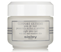 Comfort Extreme Night Skin Care/cream, 50ml – Nachtcreme