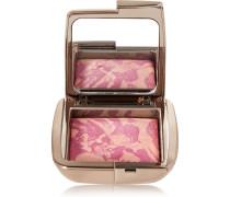 Ambient Strobe Lighting Blush – Iridescent Flash – Rouge -