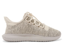 Tubular Shadow Sneakers Aus Stretch-strick -