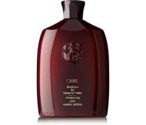 Shampoo For Beautiful Color, 250ml – Shampoo