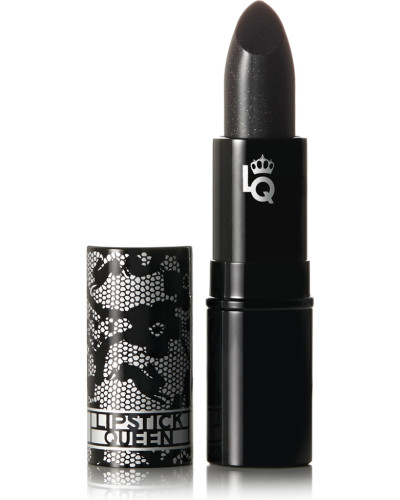 Lipstick – Black Lace Rabbit – Lippenstift