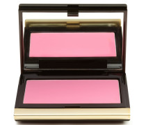 The Pure Powder Glow – Shadore – Rouge -