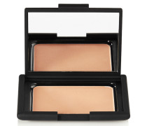 Pressed Powder – Desert – Puder - Neutral