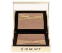 Shimmer – Fragranced Luminising Powder – Highlighter-puder